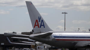 American Airlines – US Airways merger: good for air travelers?