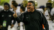 Mark Guandolo turns down Edgewater, opts to remain at Cypress Bay