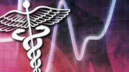 Dozens of health care providers in Berkeley County are failing to provide the county's health department with reports on numbers of flu cases and other illnesses they are handling each week, which is required by state law.
