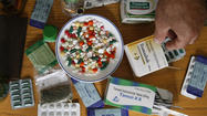 NEW YORK (Reuters Health) - People prescribed high doses of powerful painkillers are more likely to be injured while driving than those taking very low doses, according to a new study from Canada.