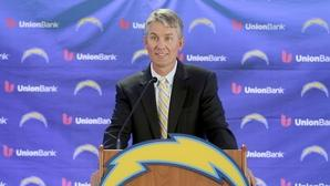 Mike McCoy was a hot commodity; Tim Tebow might not be