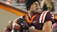 Quarterback Logan Thomas announced his return to Virginia Tech on Tuesday, clearing the decks for the Hokies' more enduring offseason development: the makeover of coach Frank Beamer's offensive staff.