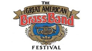 Theme chosen for Great American Brass Band Festival