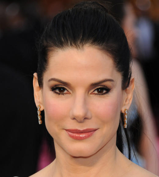 "<b>Cast:</b> Sandra Bullock, George Clooney <br><b>Director:</b> Alfonso Cuaron (""Harry Potter and the Prisoner of Azkaban""; ""Children of Men"") <br><b>What to watch for:</b> Originally due in 2012, this mysteriously delayed sci-fi epic has maintained strong buzz about its supposed breakthrough use of technology and awe-inspiring visuals (set to be released in IMAX and 3D) in a tale of two astronauts stranded in space. Film fans would expect nothing less from Cuaron."