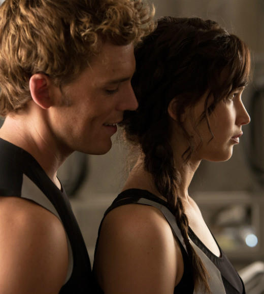 2013 movie preview: 'Hunger Games: Catching Fire,' 'Iron Man 3,' 'Star Trek Into Darkness' and more movies to watch for: Cast: Jennifer Lawrence, Josh Hutcherson, Liam Hemsworth, Sam Claflin, Jena Malone, Woody Harrelson, Philip Seymour Hoffman, Elizabeth Banks, Stanley Tucci, Donald Sutherland, Jeffrey Wright  Director: Francis Lawrence (I Am Legend)  What to watch for: Now that the dopey Twilight saga has blessedly come to an end, Lawrences kickass heroine Katniss Everdeen is free to fill the vampire-sized box office void with an all-around smarter, stronger, sharper brand of Young Adult adaptation. This sequel introduces fan favorite characters Finnick (Claflin) and Johanna (Malone) as well as acting icon Hoffman as Plutarch Heavensbee.