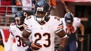 Bears' Hester sells Gurnee home for $322K
