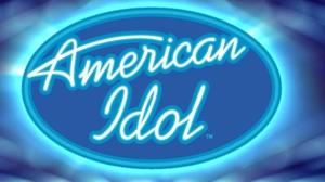 William and Mary student advances on 'American Idol'