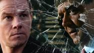 The purr of power in 'Broken City' ★★ 1/2