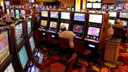 If you have fast fingers, like the sounds of slot machines and want to be part of a record, you can play in the state's largest slot tournament Monday at Seminole Casino Coconut Creek.
