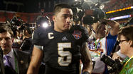 UPDATE: Te'o gives statement to ESPN.com