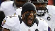 52 reasons the Ravens could win the Super Bowl [Pictures]
