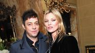 "Supermodel Kate Moss turned 39 on Wednesday and reportedly plans to celebrate later this year via a wine tour of California's Napa Valley with rocker husband Jamie Hince. <a href=""http://www.thesun.co.uk/sol/homepage/showbiz/bizarre/4741427/Birthday-girl-Kate-Moss-going-strong-at-thirsty-nine.html"">[The Sun]</a>"