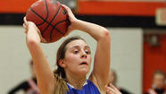 Athlete of the Week: Crane basketball player Maggie McMenamy