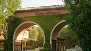 DreamWorks Animation ranked 12th best company to work for in U.S.