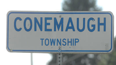 Conemaugh township supervisors