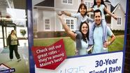 New mortgage servicing rules set to be announced Thursday will provide homeowners with more information about their mortgages and their options should those loans become unaffordable.
