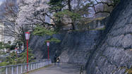 "MORIOKA, Japan (Reuters) - Once viewed as a backward part of northeast Japan, so snowy it was known as ""Japan's Tibet,"" the city of Morioka and surrounding Iwate prefecture came into their own 30 years ago, when the superfast Shinkansen train began running up north."