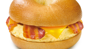 $4 off a dozen at Einstein Bros. Bagels