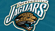 The Jaguars have a new head coach � and he's not the college roommate of new general manager Dave Caldwell.