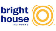 Bright House Networks officials fixed the cable outage that affected some of its Central Florida customers.