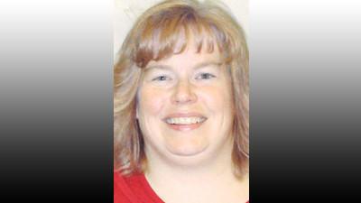 Charlevoix City Clerk Carol Ochs