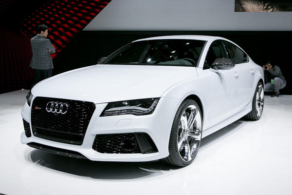 "<strong>David Thomas: <span style=""color: #00bf00;"">Winner</span></strong></p>