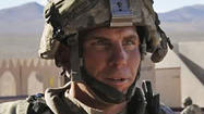 Bales defers entering plea in Afghan massacre case