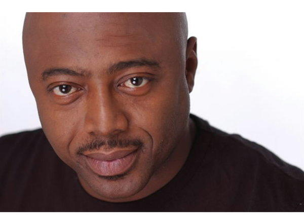 "Comedian Donnell Rawlings has aligned himself with a crew of pretty funny dudes. First, it was as a cast member of ""Chappelle's Show"" performing skits alongside Dave Chappelle and Charlie Murphy. And now it's with a team of expert bros on MTV's ""Guy Code,"" who lay out the law of acceptable and improper behavior of the average Joe.  <br><br><b> Why go: </b>When Rawlings is away from his ""Guy Code"" duties, he has enlightening words on being ashy, staying relevant and, of course, pop culture. <br><br><b> Reconsider:</b> Lil Duval and Charlamagne Tha God are your favorites from ""Guy Code."" <br><br><b> Friday through Sunday at UP Comedy Club, 230 W. North Ave.; $20; 312-662-4562, upcomedyclub.com</b>"