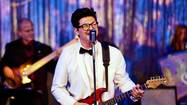 "Orlando singer, songwriter Andy Matchett will be starring in the lead role of ""Buddy! The Buddy Holly Story,"" a rock 'n' roll musical that runs through Feb. 17 at the IceHouse Theatre in Mount Dora"