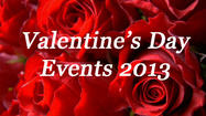 "<span style=""font-size: small;""><strong>Valentine Chili Cookoff & Auction</strong></span>"