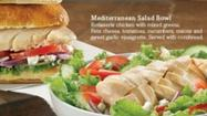 Get a free meal valued at $7.99 at Boston Market when you buy one with a coupon.