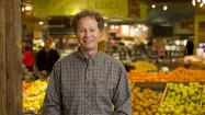 Whole Foods CEO regrets comparing 'Obamacare' to fascism