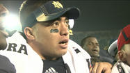 Te'o girlfriend hoax: Questions we still have