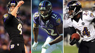 Ravens' savviest signings this offseason came at a small cost