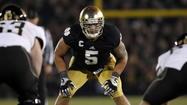 Manti Te'o lies would be better than the alternative truth