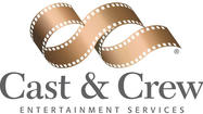 Cast & Crew Entertainment Services, one of the industry's largest payroll service providers, is changing hands.