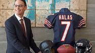 Trestman has answers for what ails Bears