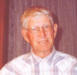 B.L. 'Bill' Saylor Jr