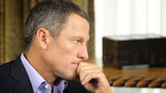 After nearly 15 years of defiant denials and denunciations of those who said he had doped his way to success, Lance Armstrong put the lie to all that by telling Oprah Winfrey he had used performance-enhancing drugs during all seven of his Tour de France victories.