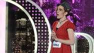 'American Idol' recap, Chicago auditions bring out the sob stories