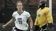 2006: UConn Field Hockey wins Big East Championship