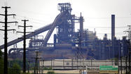 RG Steel's creditors want Rennert to pay over $238 million