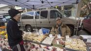 Farmers Markets: California keeps its sweet spot in macadamias