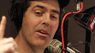 A breach-of-contract suit filed against comedian Adam Carolla by three former business associates suggests that the new media world may not be all that different from old Hollywood.