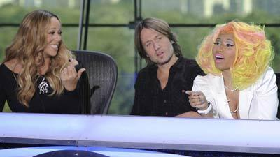 'American Idol' Season 12 best and worst moments