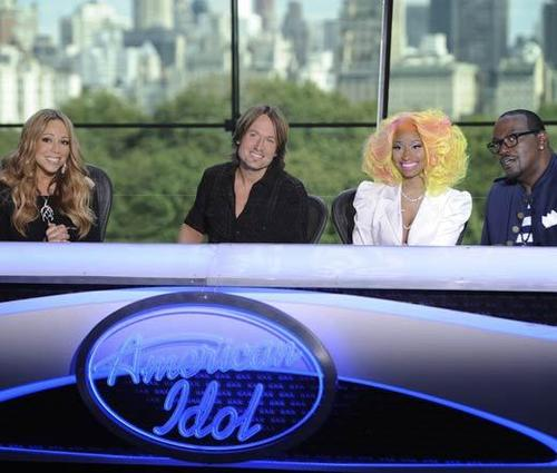 """American Idol"" is back for its 12th season, complete with three new judges on the panel. Let's take a look at some of the best and worst moments of the show so far."