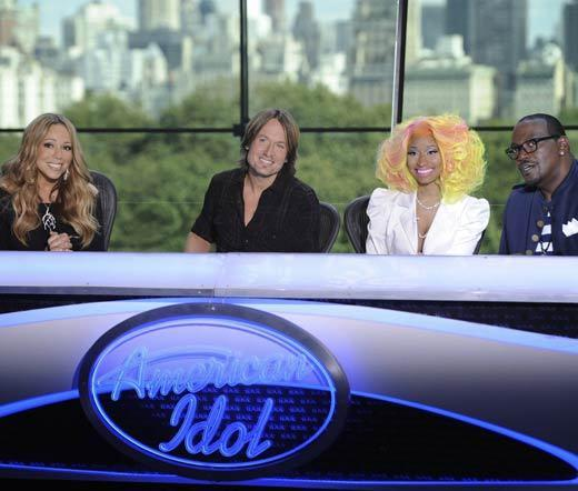 'American Idol' Season 12 best and worst moments: American Idol is back for its 12th season, complete with three new judges on the panel. Lets take a look at some of the best and worst moments of the show so far.
