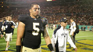 ESPN source: Tuiasosopo confessed to Te'o GF hoax