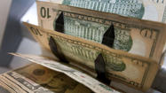 Venture capital funding shriveled for the first time in three years in 2012, with investors funneling $26.5 billion to companies over 3,698 deals, according to a new report.