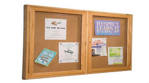 Bulletin Board for Jan. 20, 2013
